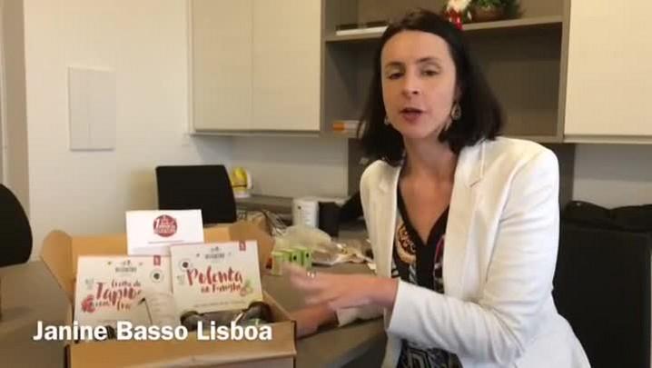 Boas ideias, bons negócios: Empresárias apostam em clube de assinatura gourmet em Caxias