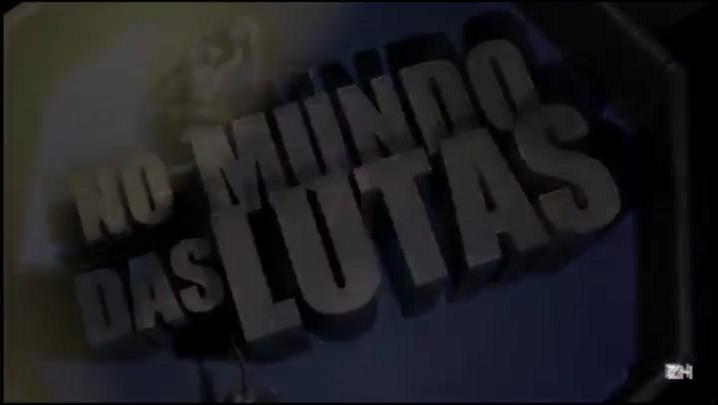Caju Freitas: a estranha liderança de Jon Jones