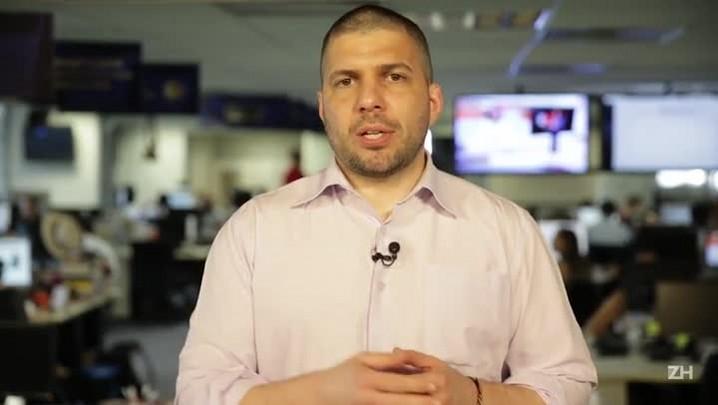 Caju Freitas: as 6 maiores lutadoras do MMA