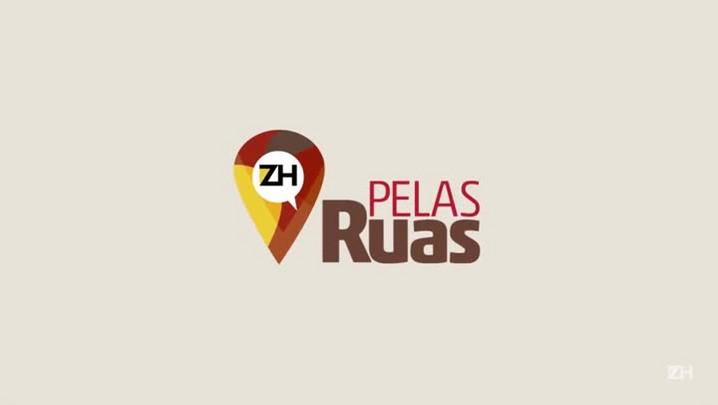 Do Humaitá à Restinga, Porto Alegre tem 50 feiras