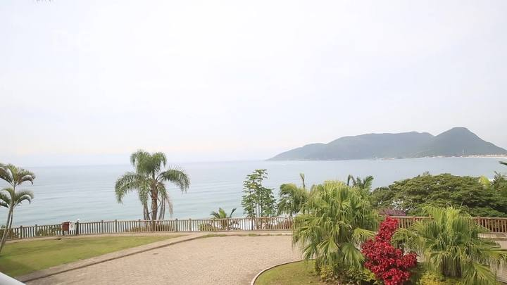 """Saiba a origem do nome do bairro \""""Morro das Pedras\"""", em Florianópolis"""