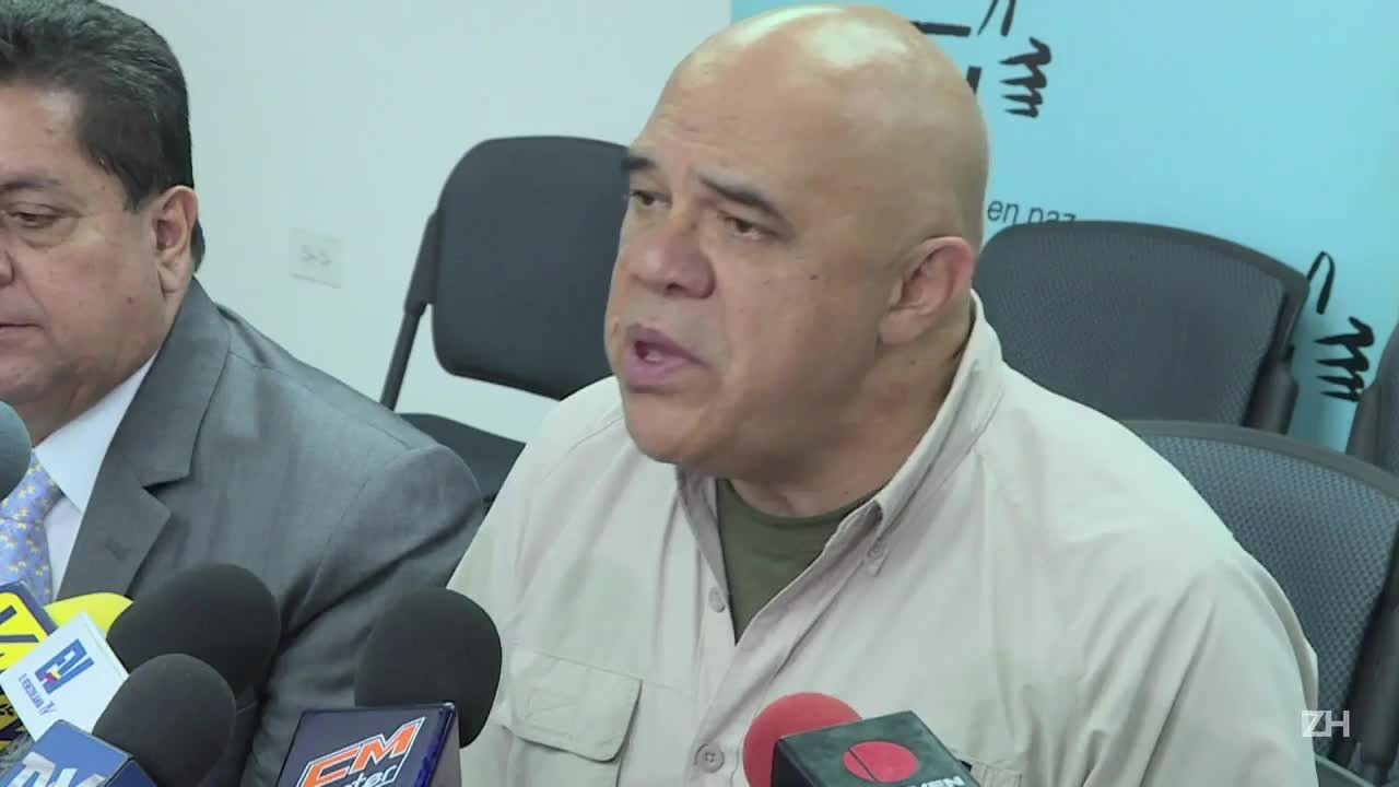 Oposição venezuelana convoca protesto contra Cúpula
