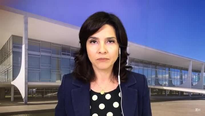Bancada do PMDB na Câmara abandona Rocha Loures