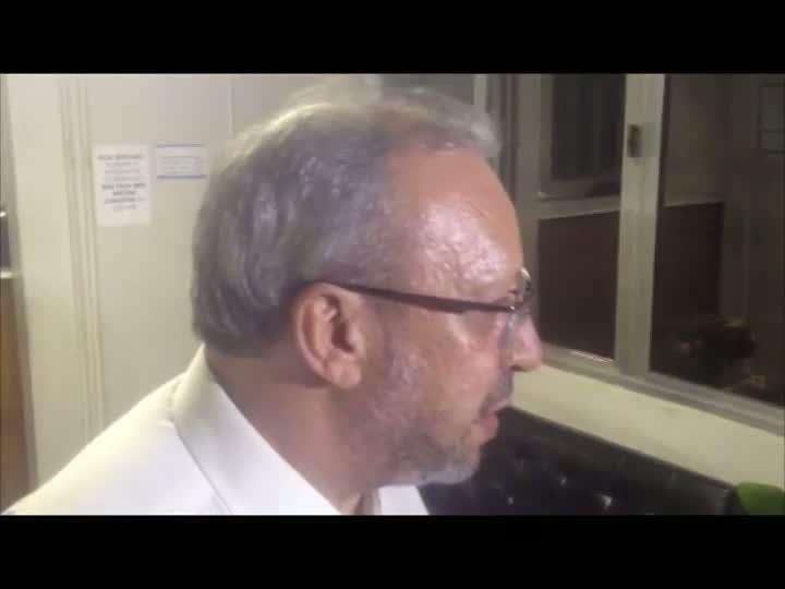 Polícia da Capital busca assassino de taxistas em lista de foragidos e de detentos que receberam liberdade provisória no feriado de Páscoa. 04/04/2013
