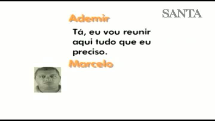 Célio Dias (PR)