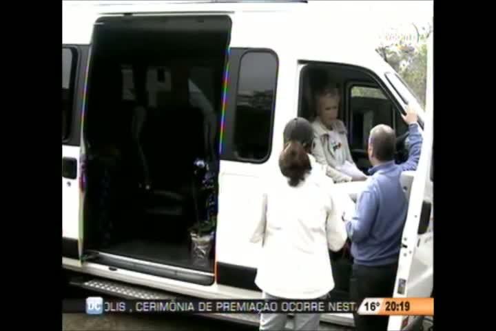 TVCOM Tudo Mais - Espetáculo da Turma da Mônica em florianópolis. 2º Bloco - 12-08-2013