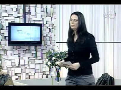TVCOM Tudo Mais – Fronteiras do Pensamento - 2º bloco – 02/10/2013