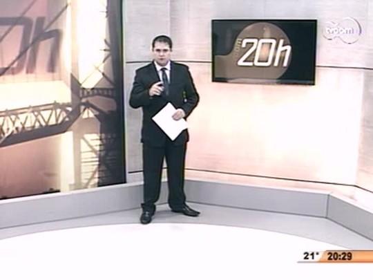TVCOM20Horas - 2ºbloco - 22.05.14