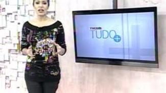 TVCOM Tudo+ - Chamada Facebook e Site do TVCOM Tudo+ - 18.09.14