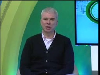 Bate Bola - O 100% de aproveitamento da dupla Gre-Nal na rodada e a preparação para a próxima - Bloco 4 - 28/09/2014