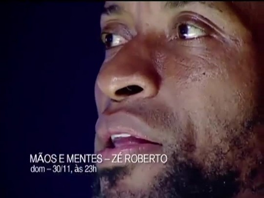 Bate Bola - A classificação do Inter para a Libertadores e a \'despedida\' do Grêmio - Bloco 4 - 30/11/2014