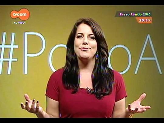 #PortoA - \'Guia de Sobrevivência Gastronômica de Porto Alegre\': A Feira do Produtor