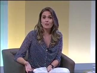 TVCOM Tudo Mais - Jogo de Damas e empreendedorismo feminino