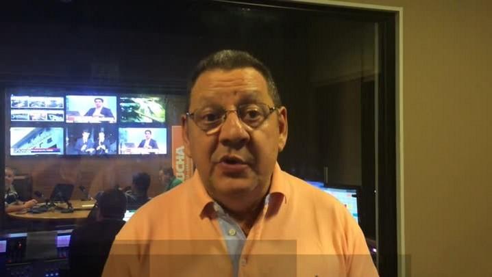 Marco Antônio Pereira projeta a partida entre Grêmio e Caxias