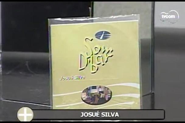TVCOM Tudo+ - Zoeira news - 31.03.15