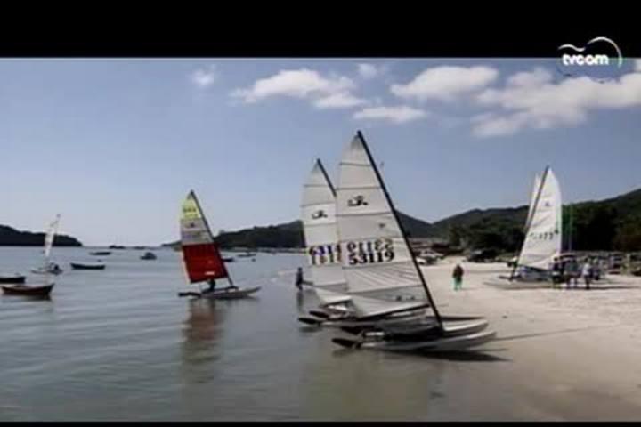 Mundo mar - 1ºBloco - 28.04.15