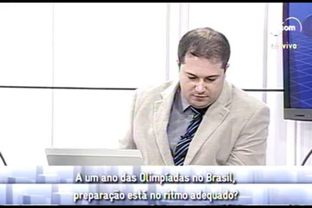 Conversas Cruzadas - 4ºBloco - 05.08.15