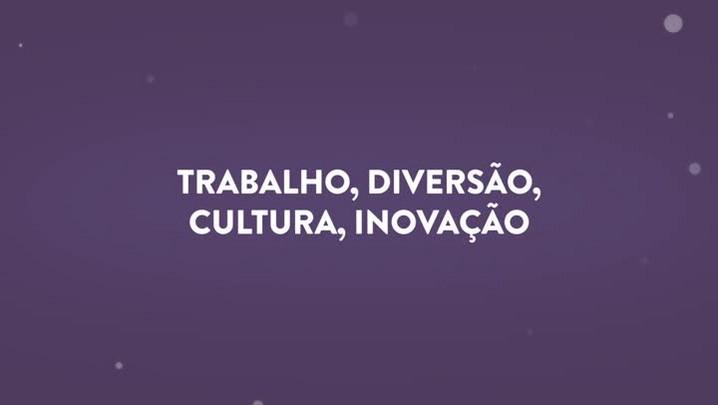Troféu Viver SC