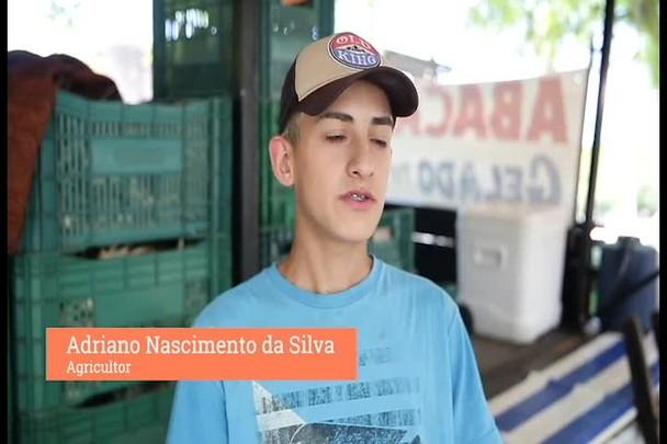 População fala sobre reclamação de ministra do salário de R$ 33,7 mil