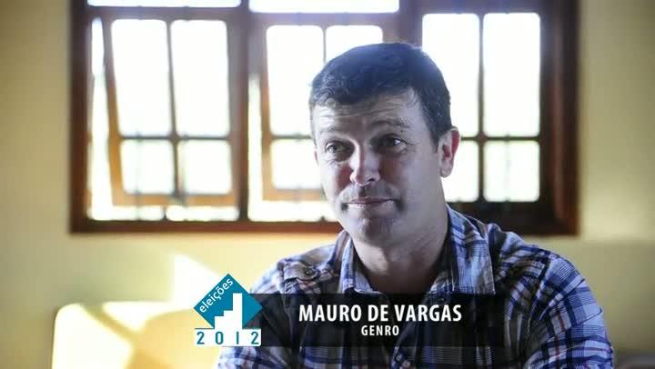 Sete Histórias Eleitas: o desfecho da briga familiar em Tabaí