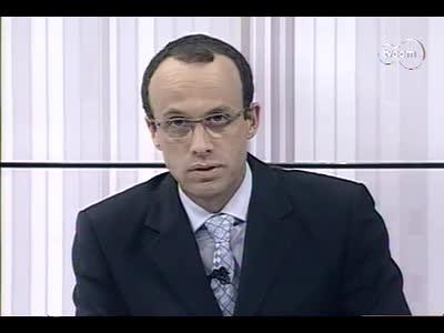 Conversas Cruzadas - Estatuto do Nascituro - 2º bloco – 04/10/2013