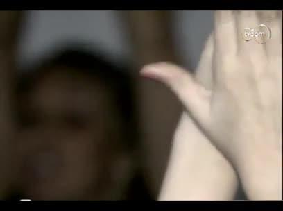 TVCOM Tudo Mais - Dia das Crianças - 2º bloco – 08/10/2013