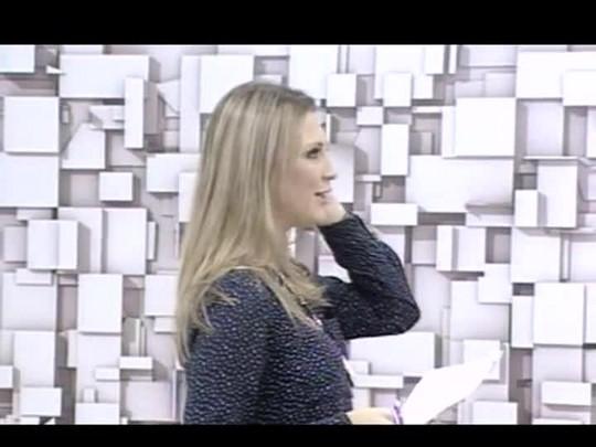 TVCOM Tudo+ - Gastronomia - 11/06/14