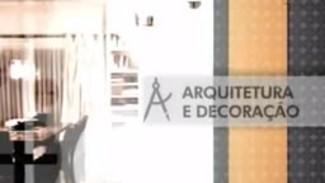 TVCOM Tudo+ - Mostra Casa&Cia - 17.09.14