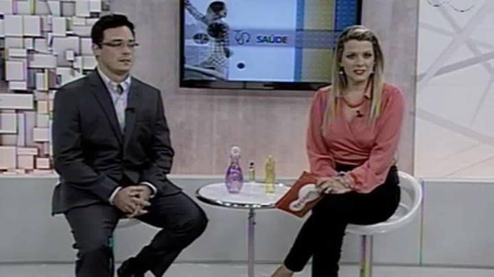 TVCOM Tudo+ - Planejamento Digital do Sorriso - 20.10.14