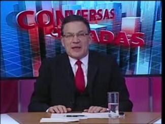 Conversas Cruzadas - Análise da inflação no cotidiano do consumidor - Bloco 3 - 26/06/15