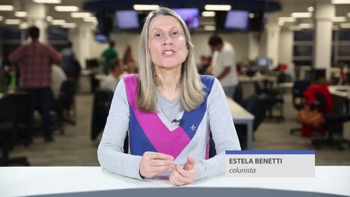 Estela Benetti analisa o impacto da medida de redução em Santa Catarina