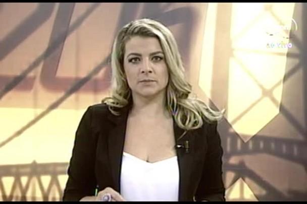 TVCOM 20 HORAS - 3º Bloco - 13.08.15