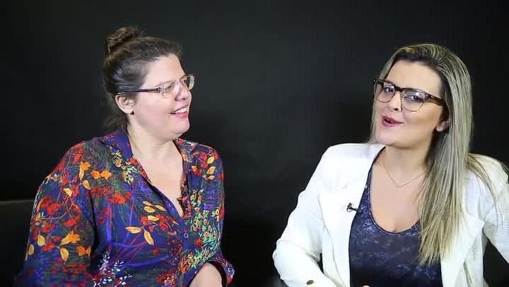 NPDLTV: bafo da Ivete e Xuxa, rolo de Joelma e Chimbinha e possível final de Verdades Secretas