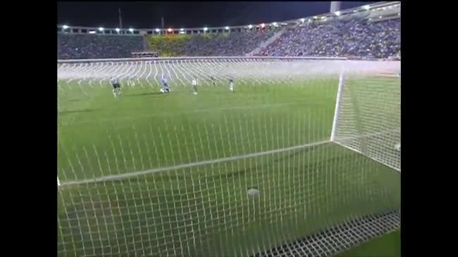 Bate Bola - Pedro Ernesto e convidados analisam a derrota do Grêmio para o Palmeiras e o empate em casa do Inter contra Figueirense - Bloco 2 - 20/09/2015