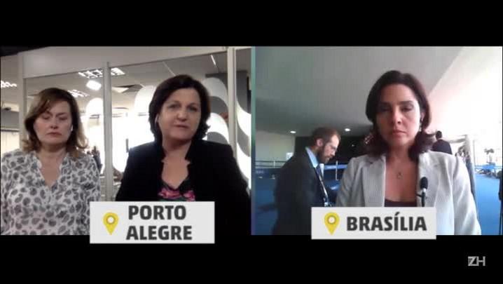 Por Dentro da Crise: a segurança no Rio Grande do Sul
