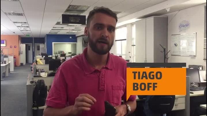 Gaúcha Esclarece: linha de ônibus de Porto Alegre não será extinta