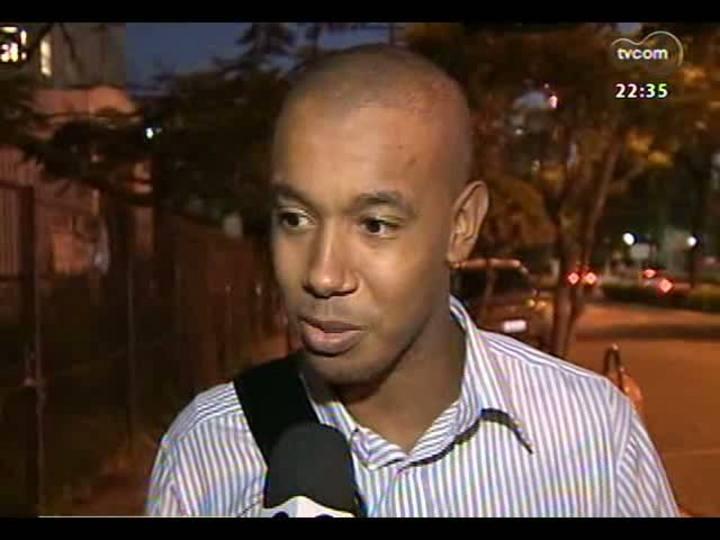 Conversas Cruzadas - Aniversário de Porto Alegre: problemas e soluções para a cidade - Bloco 2 - 26/03/2013