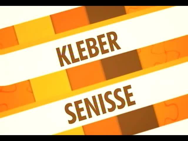 Mãos e Mentes - Cel. Kleber Senisse, coordenador da Câmara Temática de Segurança da Copa do Mundo em Porto Alegre - Bloco 1 - 06/11/2013