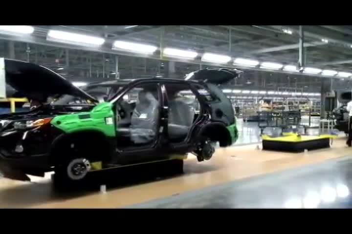 Carros e Motos - Os destaques do mercado automotivo da Capital e a Suzuki V Strom 650 - Bloco 3 - 24/11/2013