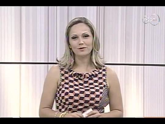 TVCom Tudo Mais - 1o bloco - Video game - 6/12/2013