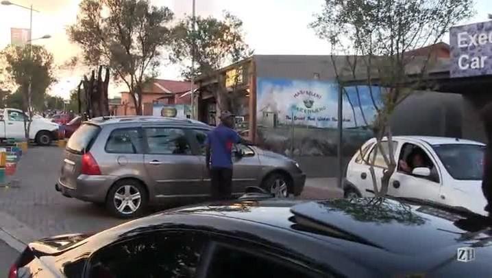 Conheça a casa onde Mandela morou no bairro Soweto