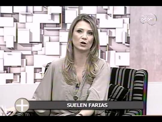 TVCOM Tudo+ - Cartórios - 03/07/14