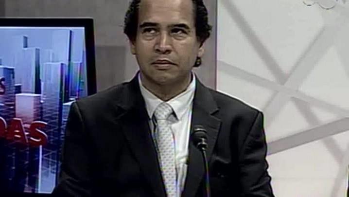 Conversas Cruzadas - Aprovação do Marco Civil - 1ºBloco - 10.09.14