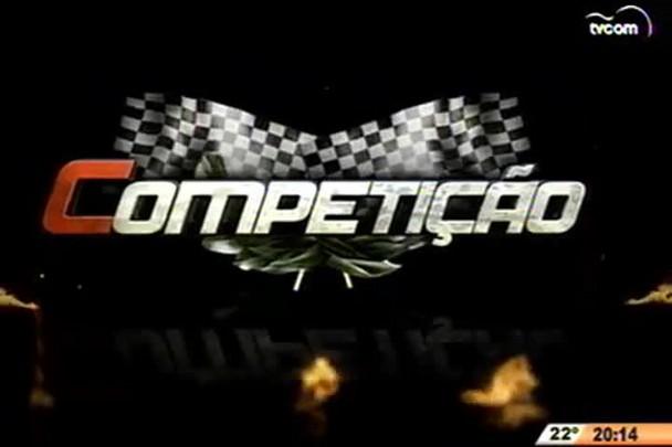 Competição - 1°Bloco - 15.11.14