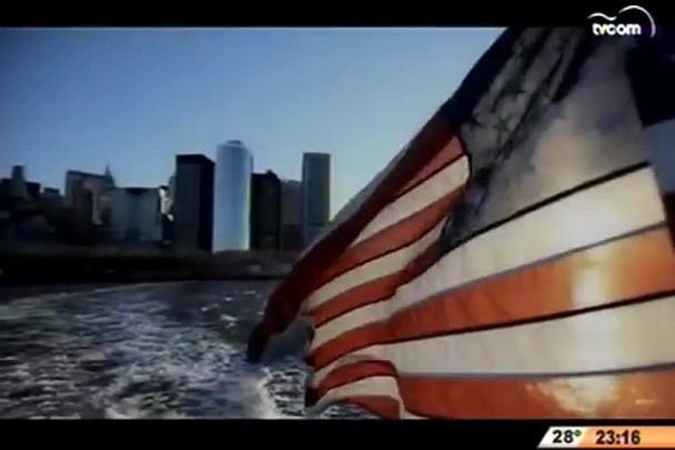 Mundo Mar - 2º Bloco - 13.01.15