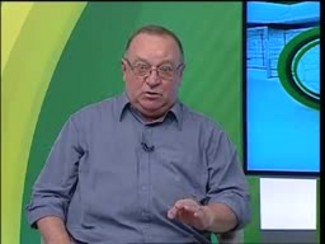 Bate Bola - Fim da pré-temporada e preparativos para o início do Gauchão - Bloco 2 - 25/01/15