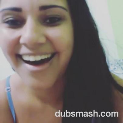 Michelle Braga - Dubsmash