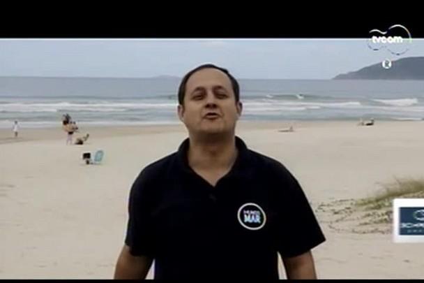 Mundo mar - 3ºBloco - 28.04.15