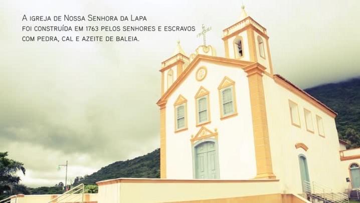 Point da Hora: Os motivos para se ir ao Ribeirão, no sul da Ilha