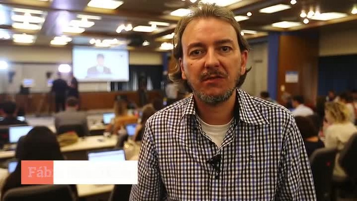 Direto do TRF4: segundo desembargador acompanha voto do relator, favorável à condenação de Lula